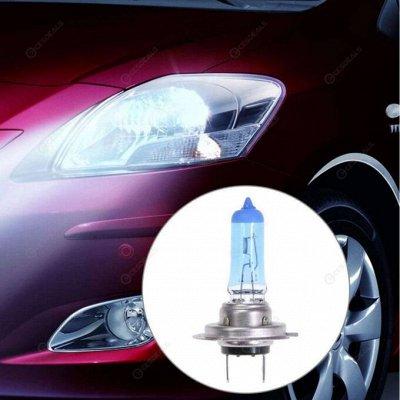 ⭐Автомобильный ДИСКАУНТЕР⭐- Все для вашего авто! — Лампы высокотемпературные — Запчасти и расходники