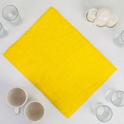 Посудное Хранение. Домашняя Выпечка и Кондитерка . — Коврик для сушки посуды — Текстиль