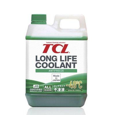⚙Автомобильный ДИСКАУНТЕР- Все для вашего авто — Антифриз (Охлаждающая жидкость)