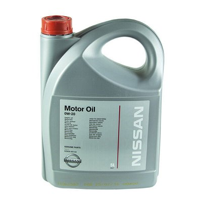 ⭐Автомобильный ДИСКАУНТЕР⭐- Все для вашего авто! — Моторные масла — Масла и жидкости