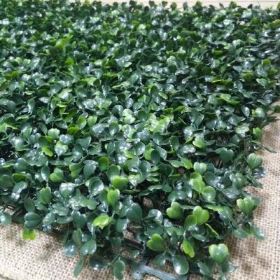 🌺Искусственные растения. ЕвроКачество! Не боятся жары.      — Искусственный мох, трава, лианы — Искусственные растения