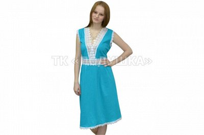 =✦ТК Рехмуновъ✦, постельное белье, наматрасники ◄╝ — Сорочки, пижамы