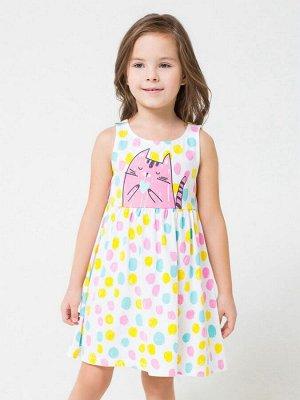 Платье для дев. К5590к1244
