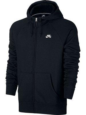 Мужская толстовка Nike SB Icon Full Zip Hoodie на размер 52-54 продам