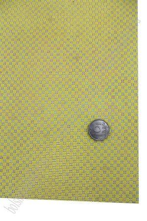 Термостразы матовые на листе 40*24 см (SF-1181) лимонный