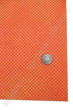 Термостразы матовые на листе 40*24 см (SF-1181) оранжевый