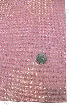 Термостразы матовые на листе 40*24 см (SF-1181) розовый