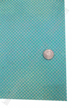 Термостразы матовые на листе 40*24 см (SF-1181) голубой