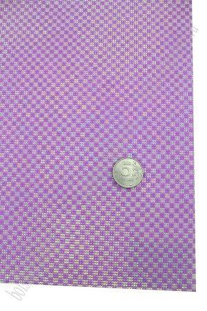 Термостразы матовые на листе 40*24 см (SF-1181) фиолетовый