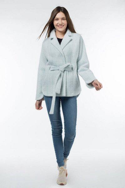 Империя пальто-19, пальто, куртки, плащи — Пальто демисезонные 1 — Демисезонные пальто