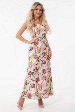 Платье П2-3610/2