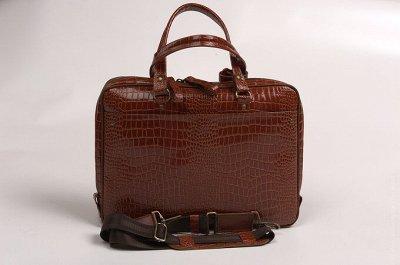 Ремни из натуральной кожи — Сумки «Портфели/планшеты» — Кожаные сумки