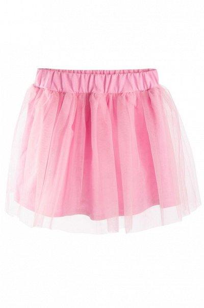 Happy яркая, стильная, модная, недорогая одежда 7 — Девочкам. Повседневная одежда. Юбки — Юбки