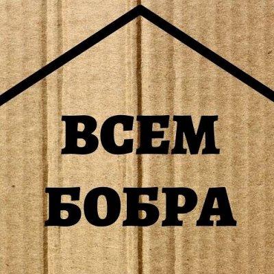✔Всем бобра! Большой приход новинок! Кухня, хозы, отдых 🚀 — Ремонт, инструмент, краска, кисти. — Для дома