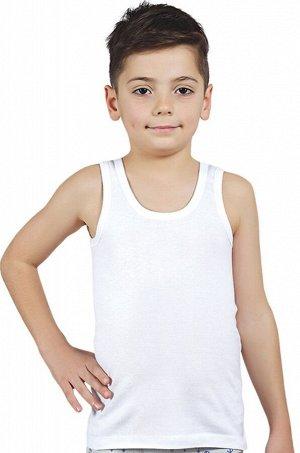 Майка для мальчика