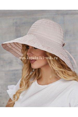 21-30027 Шляпа