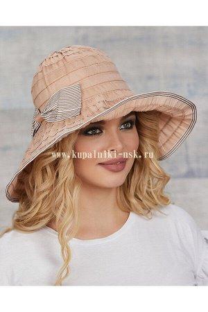 26016 Шляпа