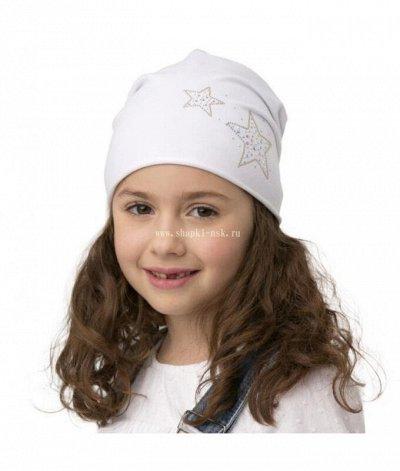 Лучшие шапки, шляпы и купальники для всей семьи ТУТ! (15.0 — Детям. детская летняя коллекция. береты и шапочки