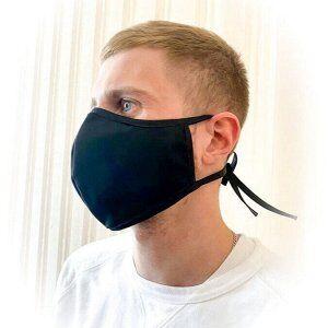 Добавляю товар ежедневно! Успей купить!  — Маски многоразовые — Бахилы и маски