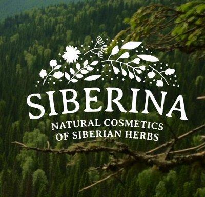 100%Натуральная косметика на основе дикорастущих трав Сибири