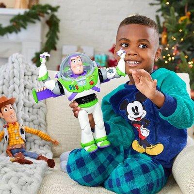 Самые ХИТовые оригинальные игрушки.  — История игрушек — Интерактивные игрушки