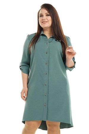 Платье-1378