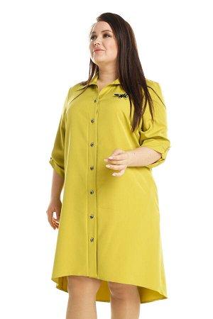 Платье-1350