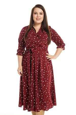 Платье-1383