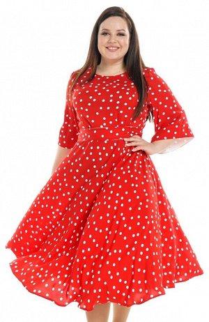 Платье-1379