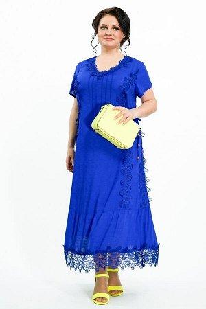 Платье-1360