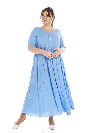 Платье-1353