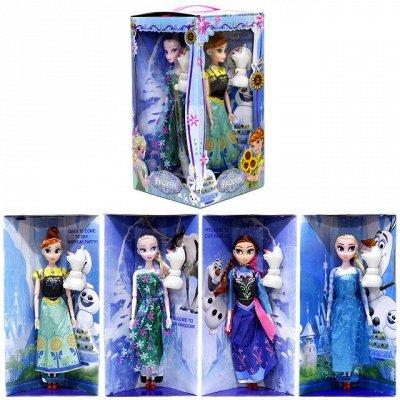 ❤Игрушки - детские мечты здесь -10❤ — Куклы — Куклы и аксессуары