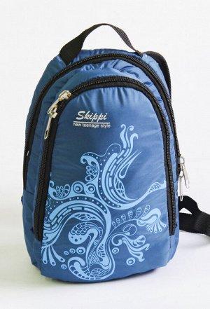 Рюкзак молодёжный 024
