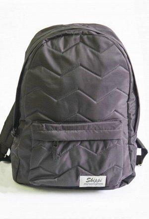 Рюкзак стеганный  005