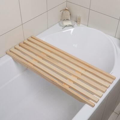 Правильное Хранение  ХозДом-3. Наведи Чистоту и Порядок!!  — Сиденья и решётки для ванной — Ванная