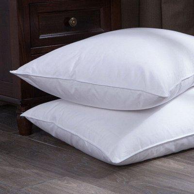 💖 Эко-подушки для хорошего сна ♡ уДачный сезон!