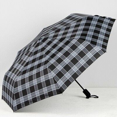 Весеннее Обновление-9 ! Сумки,Зонты, Дождевики, Ремни !!     — Мужские зонты — Зонты