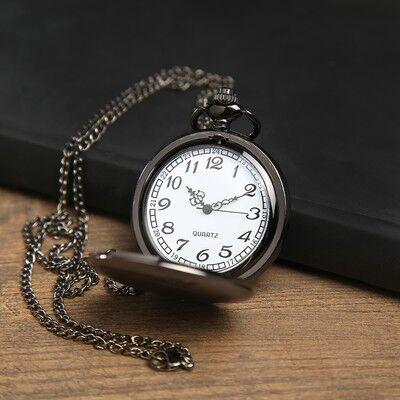 Весеннее Обновление-9 ! Сумки,Зонты, Дождевики, Ремни !!     — Карманные часы — Часы