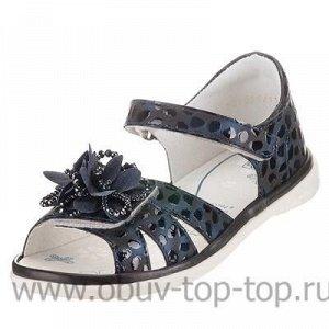 Туфли (сандалии)