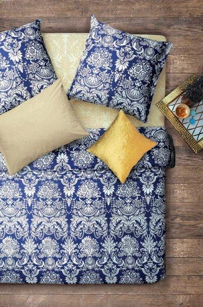 2 - S&J – стильное постельное белье! Текстиль для дома!  — Бязь — Двуспальные и евро комплекты
