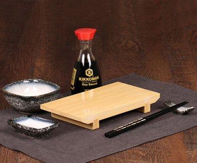 #ВкуснаяЕда. Паста карри, TOM YUM. Быстрая доставка! — Мелочи для вашей кухни! — Азия