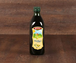 Масло оливковое рафинированное Levante, 1 л