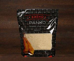 Сухари панировочные Панко Kasho, 1 кг