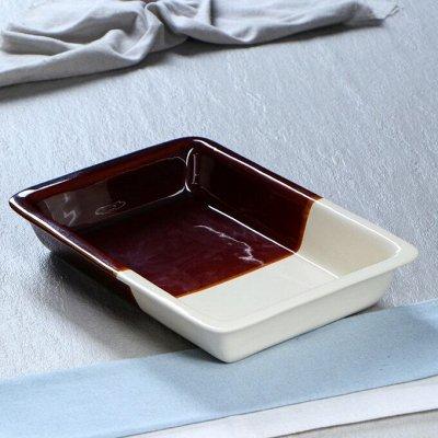 Готовь со вкусом. Посудная12 — Посуда для запекания и выпечки в духовом шкафу3 — Миски, ковши и тазы