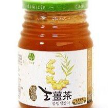 🍭Все в наличии! Европейские сладости  — Имбирь с медом из Японии! + вкусняшки  — Конфеты