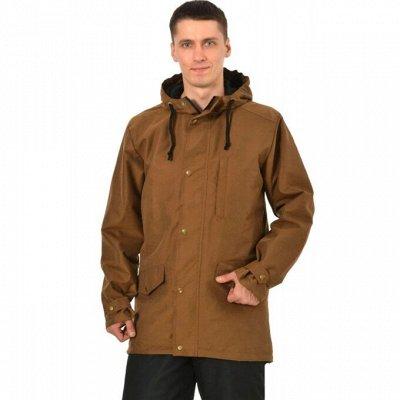 5*Одежда для рыбалки, охоты. Детский камуфляж.* от 400 руб.  — Ветровки — Униформа и спецодежда