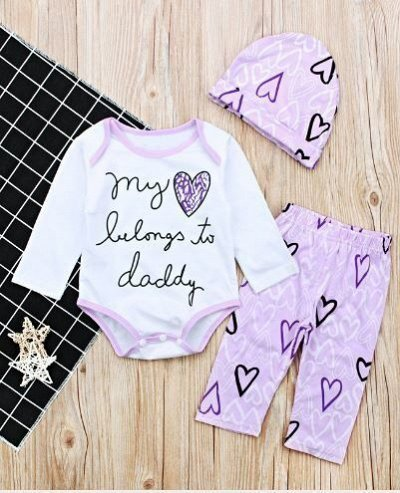 All❤ASIA.Для красоты и здоровья * Для дома * Для детей — Распродажа! одежда для детей до 2 лет — Для новорожденных