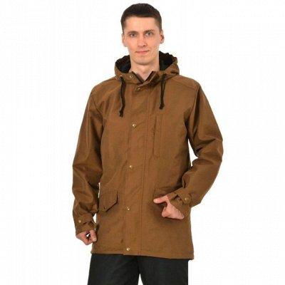 *Одежда для рыбалки, охоты. Детский камуфляж.* от 400 руб.   — Куртки демисезонные — Куртки