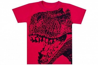 Мир футболок для всей семьи Likee, Brawl Stars — Детский бюджетный хороший трикотаж