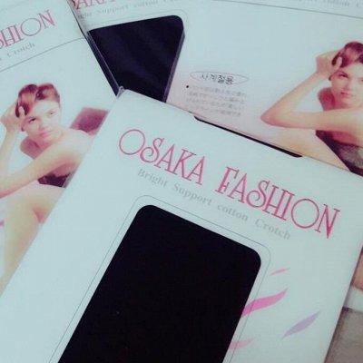 🍒Korea Beauty Cosmetics 🍒Косметика из Кореи🍒 — Корейские колготки Osaka.Тапочки-следочки с плюшем внутри. — Колготки